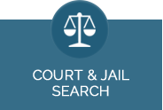Court and Jail Search